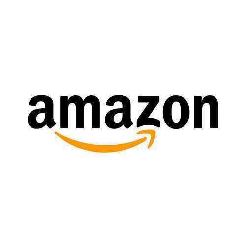 新規アカウントの方必見!即決 匿名 Amazonギフト券 15円分。