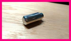 【商品No.8690】JZX100 マークⅡ チェイサー★メッキ★サイドブレーキ 解除ボタン