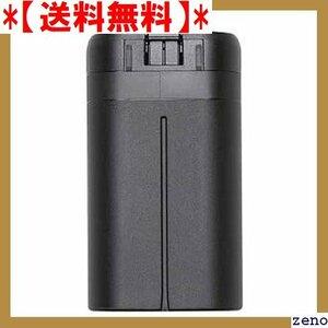 【送料無料】 RSプロダクト RSプロダクト マビックミニ バッテリー海外版 純正 mi Mavic mini Mavic 10