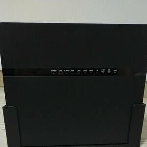 NURO 光 HG8045Q ルーター Wi-Fi