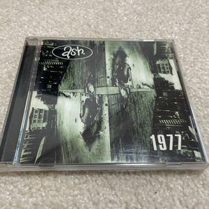 【輸入盤】 1977/アッシュ