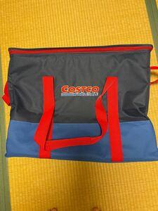 コストコ コストコ保冷バッグ COSTCO クーラーバッグ ショッピングバッグ 大容量