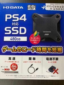 SSD480GB