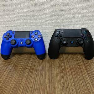 PS4コントローラー 純正 SONY