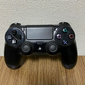 PS4コントローラー純正 SONY