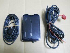 軽自動車登録 三菱電機 EP-9U79VB アンテナ分離式 音声タイプ 送料¥370