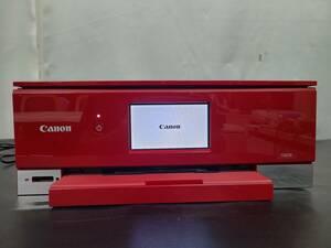 ●832● Canon PIXUS 複合機 TS8230 キャノン インクジェットプリンター