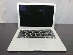 ■939■ Apple MacBook Air A1369 Mid 2011