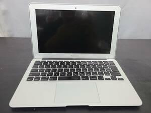 ■940■ Apple MacBook Air A1370