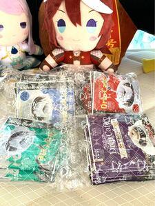 澤井珈琲ドリップバッグコーヒーセット!計20袋