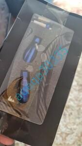 650m006:二輪車用 ブレーキ クラッチレバー 保護レバー yamaha yzf r1 yzf r3 yz