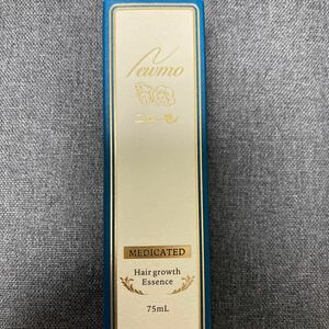 株式会社ファーマフーズ 薬用育毛剤ニューモ 75ml