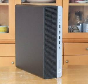 產品詳細資料,日本Yahoo代標|日本代購|日本批發-ibuy99|☆第7世代i7-7700 4.2Gx8/新品SSD1TB(M.2)/大容量32Gメモリ(DDR4)…