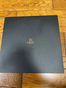 PS4 Pro PlayStation4 ジェット・ブラック SONY ジェットブラック プレイステーション4 PS4