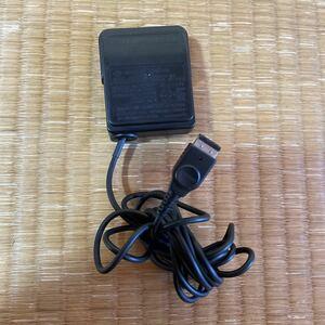 ゲームボーイアドバンスsp 充電器