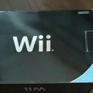 Wii リモコンプラス Nintendo 任天堂 ソフト3セット