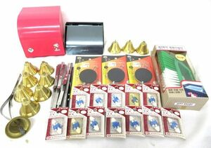 postage 220 jpy ( tax included )#dx715#.. . type ear plug *ina ho bell etc. 6 kind 29 point [sin ok ]