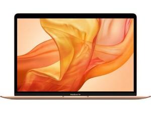 Новый товар  Закрытый  *  Apple    Apple MacBook Air 13 дюйм  SSD 256GB/8GB /1.6GHz Intel Core i5  золото  MREF2J/A