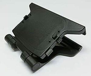 キネクト(Kinect)用TVマウントスタンド