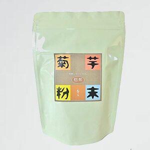 新品 目玉 菊芋焙煎粉末100g北海道十勝産キクイモ100%使用 MR