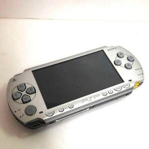 SONY PSP-1000 ジャンク品