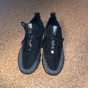 スニーカー 学校用 靴 通学 ランニングシューズ 運動 作業 メンズ 幅広 軽量 衝撃吸収 紳士 おしゃれ