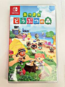 Nintendo Switch Switchソフト ニンテンドースイッチ 任天堂Switch Switch