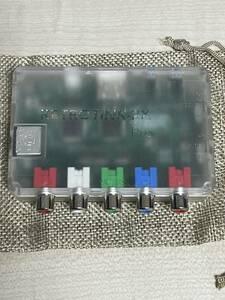 【送料無料】RetroTINK-2X Pro HDMI変換 低遅延コンバータ