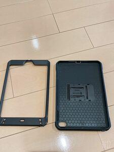 iPad mini 5 ケース SUPCASE