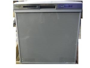 ◎売切り◎未使用◎パナソニック ビルトイン食器洗い乾燥機 NP-45MS9S◎2021年製◎                         374