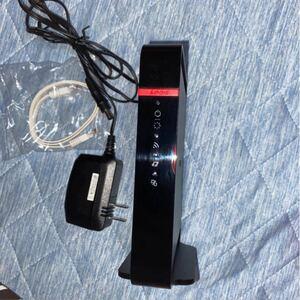 バッファロー Wi-Fiルーター 無線LAN