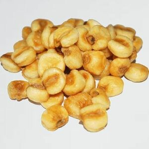 新品 好評 1kg ジャイアントコーン O-GY gコン ジーコン アメ横 大津屋 業務用 ドライ ナッツ ドライフルーツ 製菓材料 giant corn