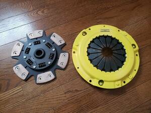 free shipping *JR120 Piazza for * strengthen clutch cover & metal disk