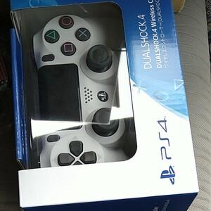 SONY デュアルショック PS4  ワイヤレスコントローラー      cuh zct2j13