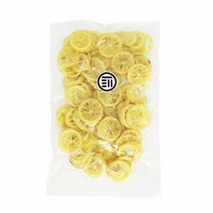 好評 [前田家] 国産 輪切り ドライ レモン 400g ドライフルーツ れもん 檸檬 レモンピール ビタミンC クエン酸