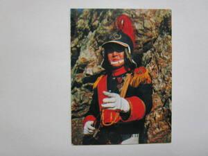 508番 NR21 カルビー 旧 仮面ライダー カード