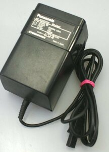 (( free shipping )) Panasonic MSX for AC adaptor FS-AA51 operation OK