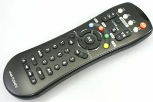(( free shipping ))Hanwha handle fa study type multi-function remote control UMA-PLRM03 operation OK
