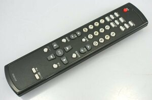 (( free shipping )) Manufacturers unknown RC00131P TV remote control operation OK