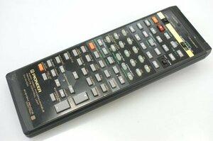 (( free shipping ))Pioneer/ Pioneer pre-main amplifier VSA-700 for remote control CU-AV100 operation OK