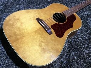 Gibson J-50 2001年製 ( ギブソン J50 アコースティックギター アコギ フォークギター エレアコ )【中古】【三条店】