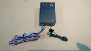 ki shoe n12V for original light sensor inverter internal organs output 24Vki shoe n