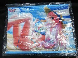 ようこそ実力至上主義の教室へ 一之瀬帆波 アニメ描き下ろしイラスト使用 B2 タペストリー