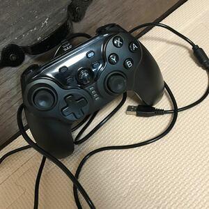 ジャンク品 Switch コントローラー