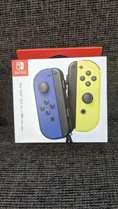 Nintendo Switch Joy-Con ジョイコン ニンテンドースイッチジョイコン
