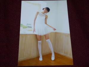 相川沙良 生写真1枚
