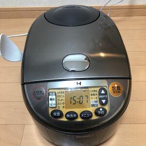 送料無料 象印炊飯器 ZOJIRUSHI NP-VQ18