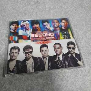 【THE SECOND f rom EXILE SURVIVORS feat DJ MAKIDAI from EXILE プライド】返金保証あり