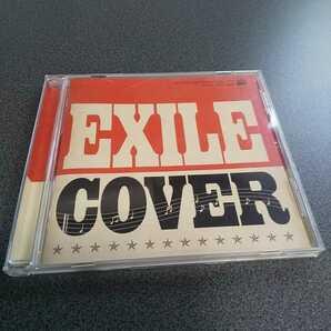 EXILE【COVER】2011年エイベックス 返金保証あり