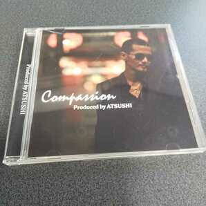 【Producced by ATSUSHI/Champion】2011年返金保証あり